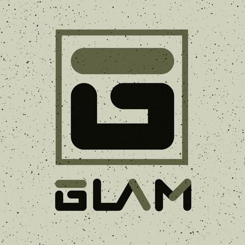 G.L.A.M. - One In Million (Rework)
