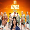BTS - IDOL (Feat. Nicki Minaj) (DJ FLAKO Remix) [FREE DOWNLOAD]
