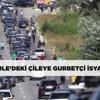 30 Arti TV(86) Hutbede propaganda…Gurbetçiden isyan…MİT'te intihar…Sabri Çolak vefat etti…