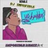 Vena. E  - Yo Waddup (Impozible Remix)
