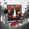 Beverly Hills Cop Theme (DMM Edit)