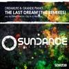 DreamLife & Grande Piano - The Last Dream (Delta IV Remix)