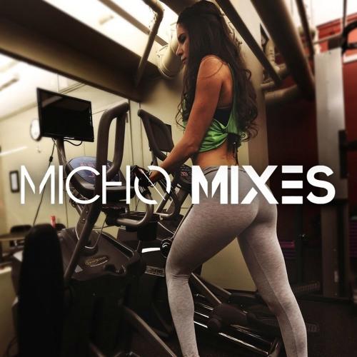 NEW Best Workout Motivation Music & Fitness Music Mix 2018