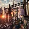 Nightcore - Big Bad City - Evalyn