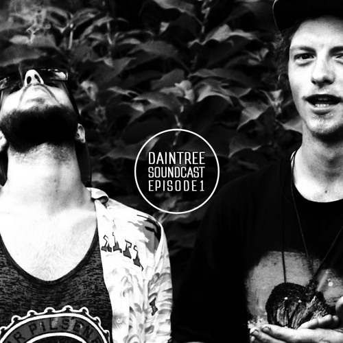Daintree Soundcast Ep 1