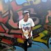 MHD RAFLIANJIRR... Musik DJ Nya Enak Banget Buat Goyang Kuyy 💃