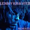 Lenny Kravitz - Low (RedTop Extended Remix)