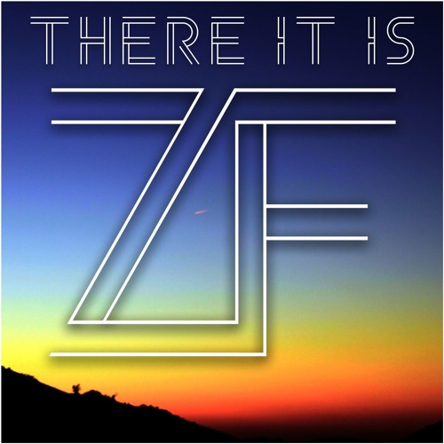 ZAYFALL - There It Is