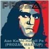Aao Kabhi Haveli Pe (Prozac Moombahton Mashup) - FREE DOWNLOAD