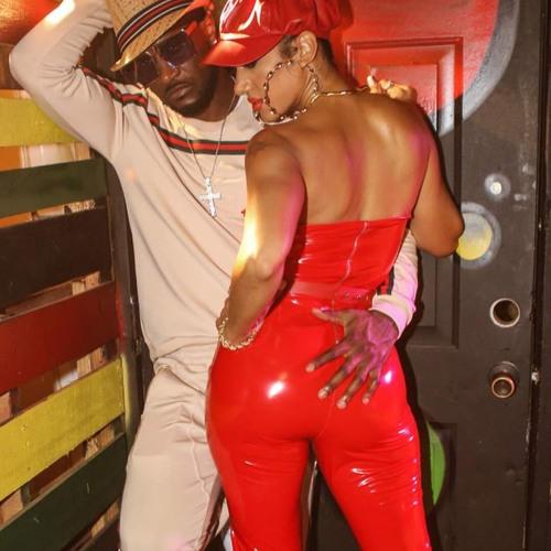 Mr  P feat Nyanda - Wokie Wokie by Tropic Electric | Free