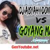 DJ AISYAH I DONT CARE VS GOYANG MABO TERBARU