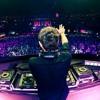 DJ NEVER BE ALONE PALING ENAK DI DENGAR