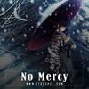 Smooth Trap Type Beat 2018 x Movie Type Beat 2018|No Mercy|Free Download