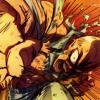 Rap Do Saitama (One Punch Man)   OFOXI