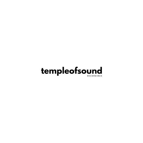 [#078] - TMPL Sessions ft. Jo El Ahwal