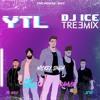 DJ Ice YTL Treemix Ft Mickey Singh  PAM Sengh  RamVir  Latest Punjabi Song (Official Video)