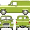 Interview With Ray And Fred, Commercial Vehicle Owners.MP3