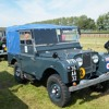 Interview With Land Rover Series 1 Owners.MP3