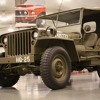 Interview With 1942 Ford GPW Jeep Owner.MP3