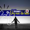JOHANNES VRY VAN DIE BOSE - Andries Enslin, 26 Augustus 2018