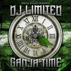 Dj Limited - Sun (Vocal Mix)