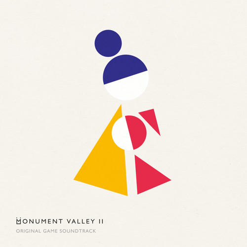 """""""Child"""" From Monument Valley 2"""