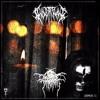 GHOSTEMANE - Hades Portada del disco