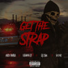 Get the Strap Ft. Casanova, 6ix9ine & 50 Cent - Uncle Murda