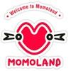 [Thai ver.]Cover Momoland -Baam By Rin.mp3