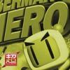 ANOTHER REDAIL - BOMBERMAN HERO R-MIX [2018]
