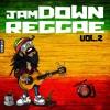 SelectorOj Presents Jam Down Reggae Vol2