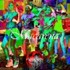 """Macarena"" Theme (3:50') by MF&TG Soundtrappers"