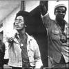 Bob Marley- Slogans