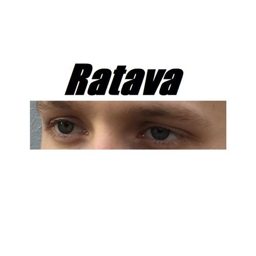Ratava