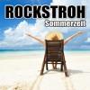 Rockstroh - Sommerzeit (Clubmix)