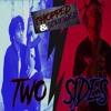 Trippie Redd - Love Scars