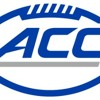 ACC PREVIEW - Sleppy Sports Podcast Ep. 1