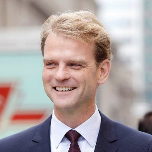 BTN - Brian Lilley Speaks With Chris Alexander On Trudeau's Failures On Immigration