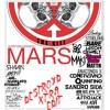 30 Second To Mars - The Kill (DestroyD Xtra Edit)