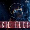 Kid Cudi- You Can Run (Solo Version)