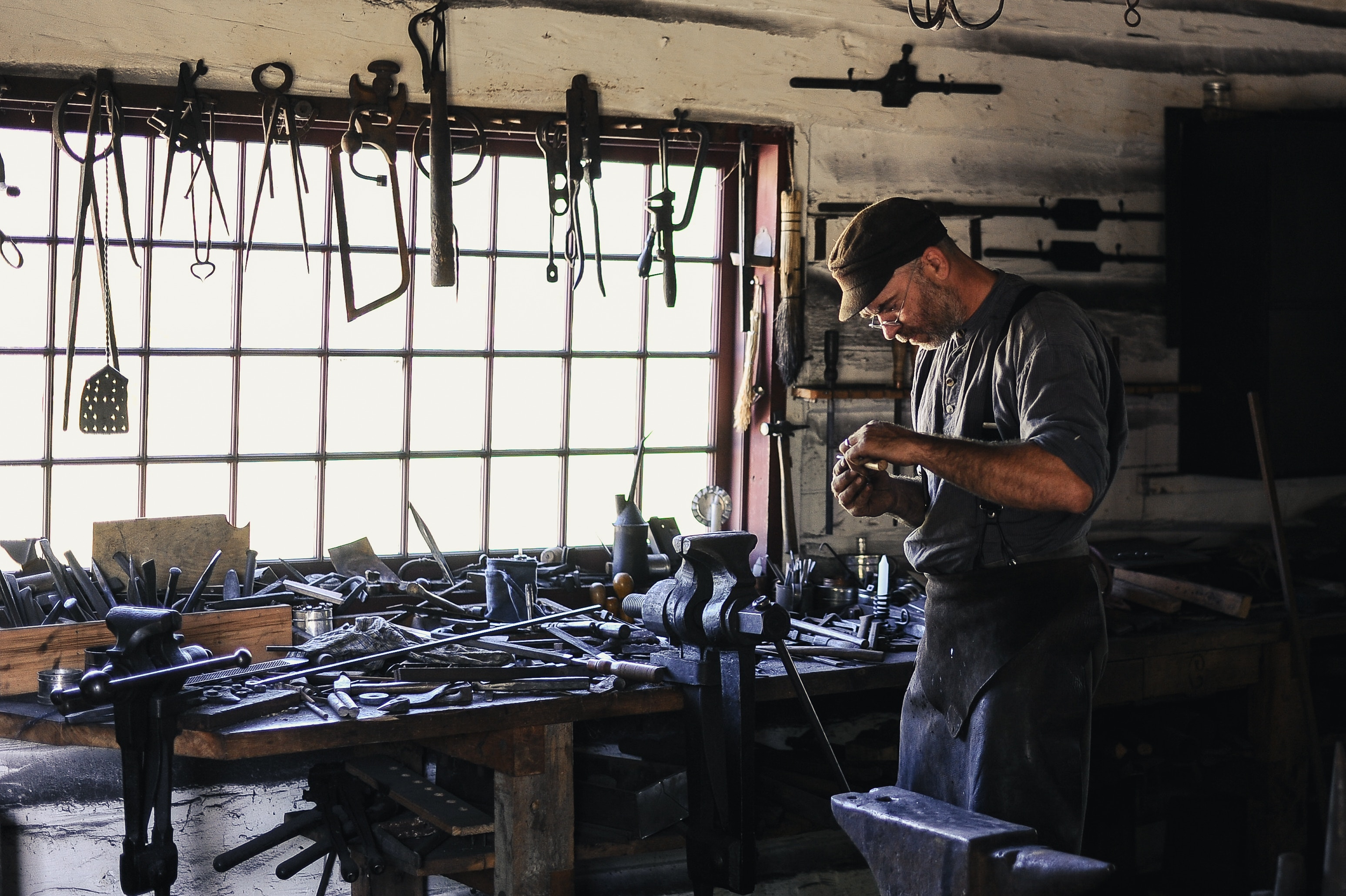 73. Podcast Mužom.sk: Čas na údržbu