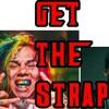 Download Uncle Murda 50 Cent 6ix9ine Casanova - Get The Strap (Official Music Video).mp3 Mp3
