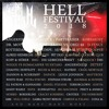 Download Eycer @ Hell Festival 2018 (Intro/Setcut) Mp3