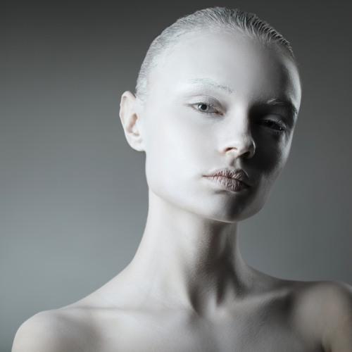 Bielactwo i albinizm to nie tylko defekty skóry.
