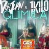 Química - MC Don Juan, Yuri Martins, DoisP e MZ