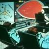 103.3 VercettiFM