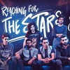 Darbadar | Kashmir - The Band | Pepsi Battle Of The Bands