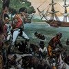 Download The Famous First Fleet, Niki Mp3