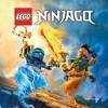 LEGO ninjago season 6 soundtrack