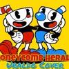 Download Cuphead - Honeycomb Herald (Uraldo Cover) Mp3